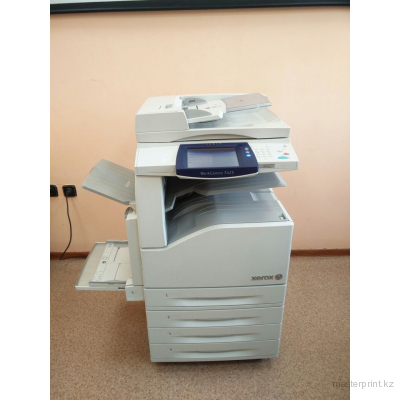 МФУ Xerox WorkCentre 7425 Б/У