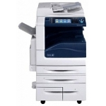 МФУ Xerox WorkCentre 7830,35,45,55