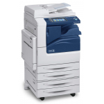 МФУ Xerox WorkCentre 7220 Б/У